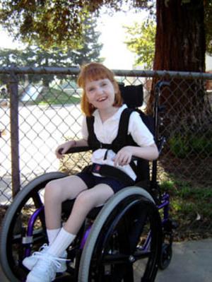 Baylee_wheelchairaug_05